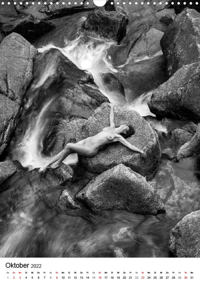 Wasserfall_2022-10