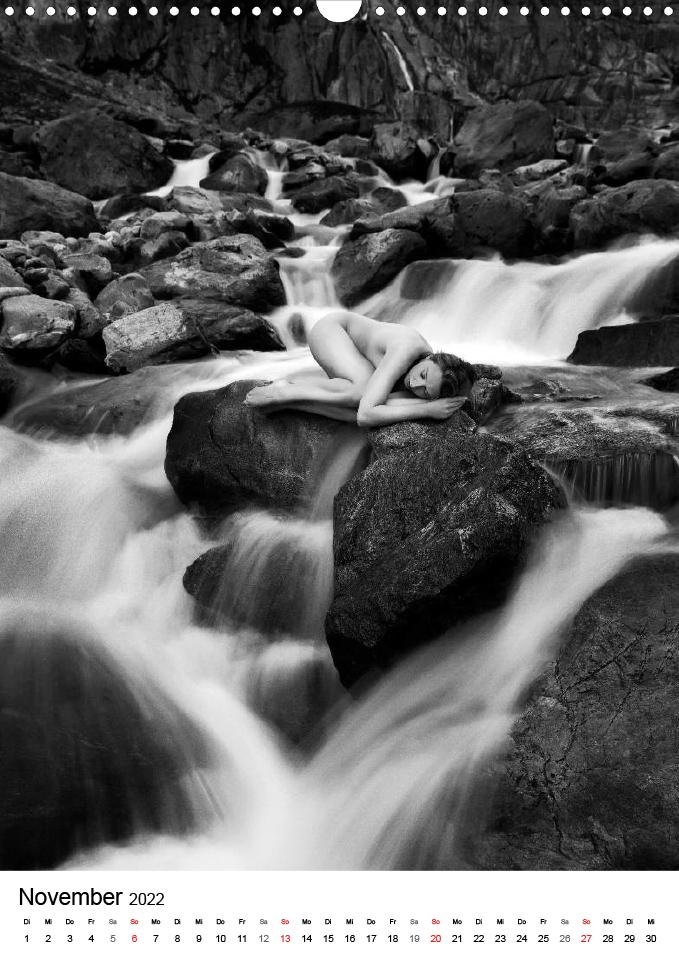 Wasserfall_2022-11