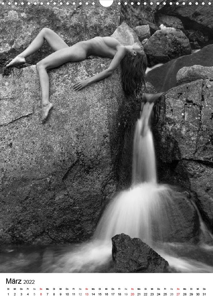 Wasserfall_2022-3