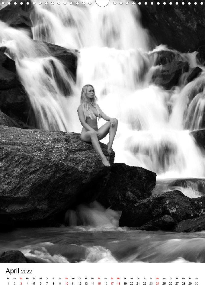 Wasserfall_2022-4