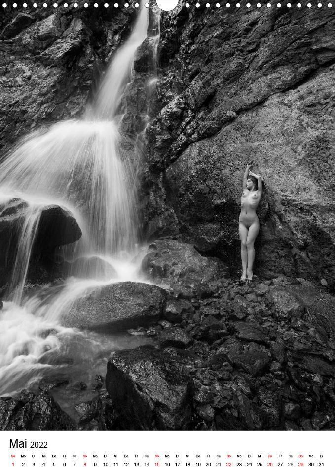 Wasserfall_2022-5