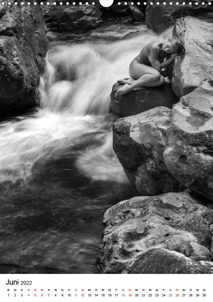 Wasserfall_2022-6