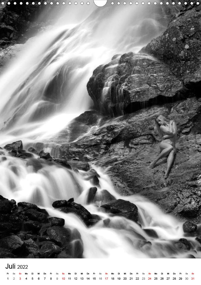 Wasserfall_2022-7