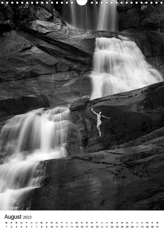 Wasserfall_2022-8