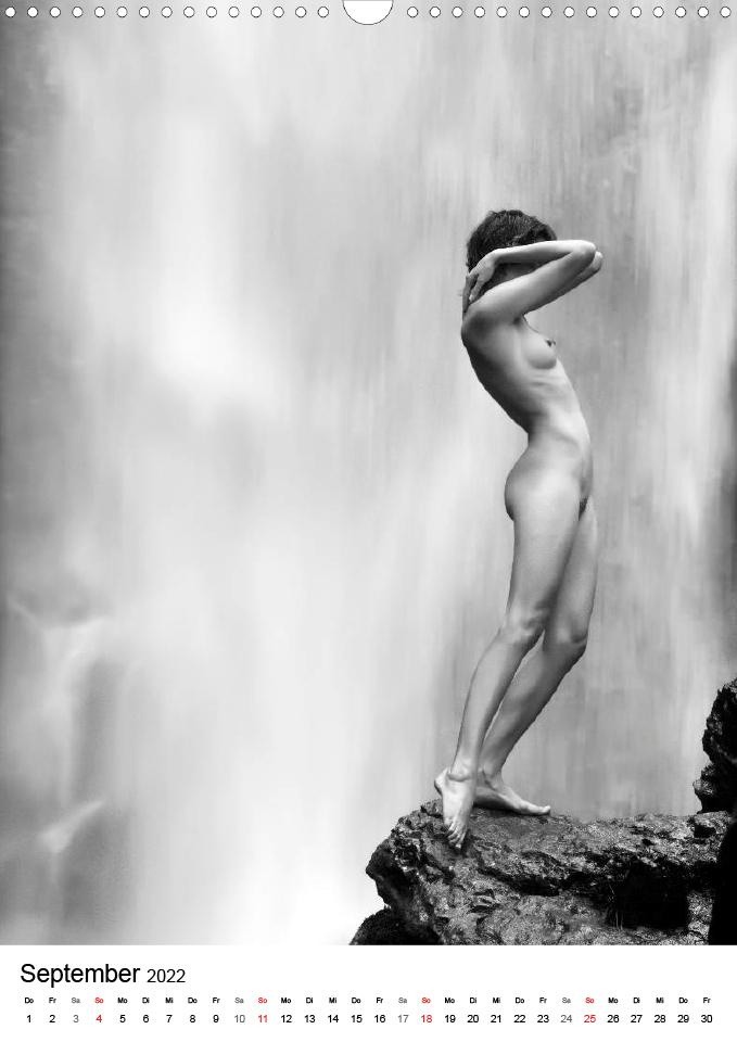 Wasserfall_2022-9