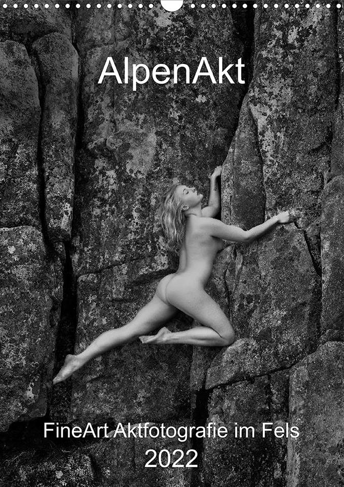 AlpenAkt-2022_Cover