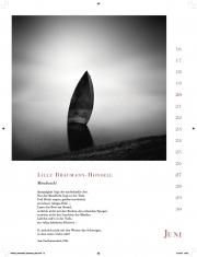 IM5123_Literarischer_Bodensee_2021_200407_v01-12