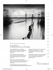IM5123_Literarischer_Bodensee_2021_200407_v01-22