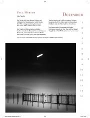 IM5123_Literarischer_Bodensee_2021_200407_v01-23