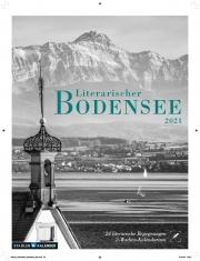IM5123_Literarischer_Bodensee_2021_200407_v01-25