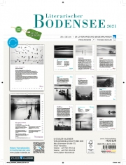 IM5123_Literarischer_Bodensee_2021_200407_v01-29