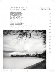 IM5123_Literarischer_Bodensee_2021_200407_v01-4