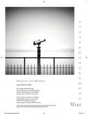 IM5123_Literarischer_Bodensee_2021_200407_v01-6
