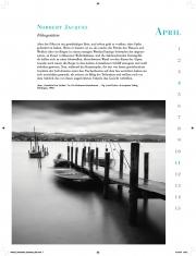 IM5123_Literarischer_Bodensee_2021_200407_v01-7