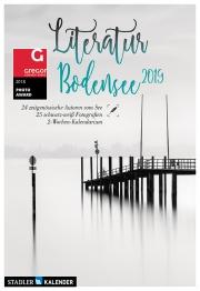 IMS9736_Literatur_Bodensee_2019_TITEL