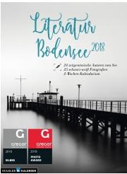 Literatur-Kalender_2018_druck-Kopie