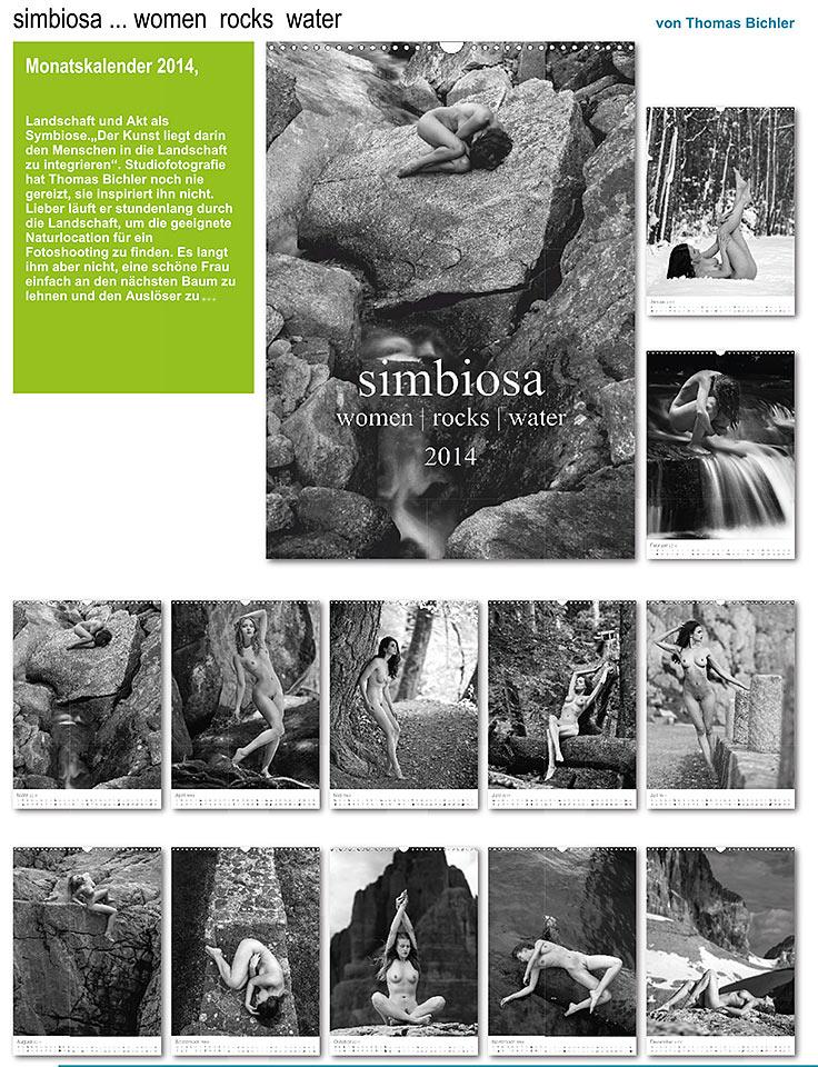 catalog_229534_small