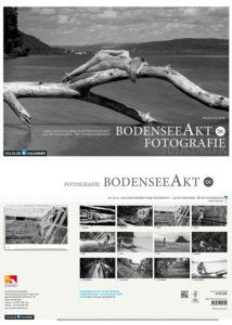 """Kalender """"BodenseeAkt"""""""