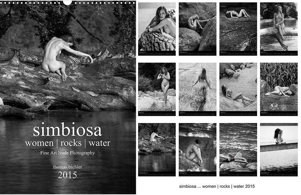 Kalender_simbiosa-2015_ohne