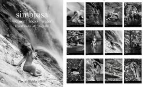 "Kalender ""simbiosa 2016"""