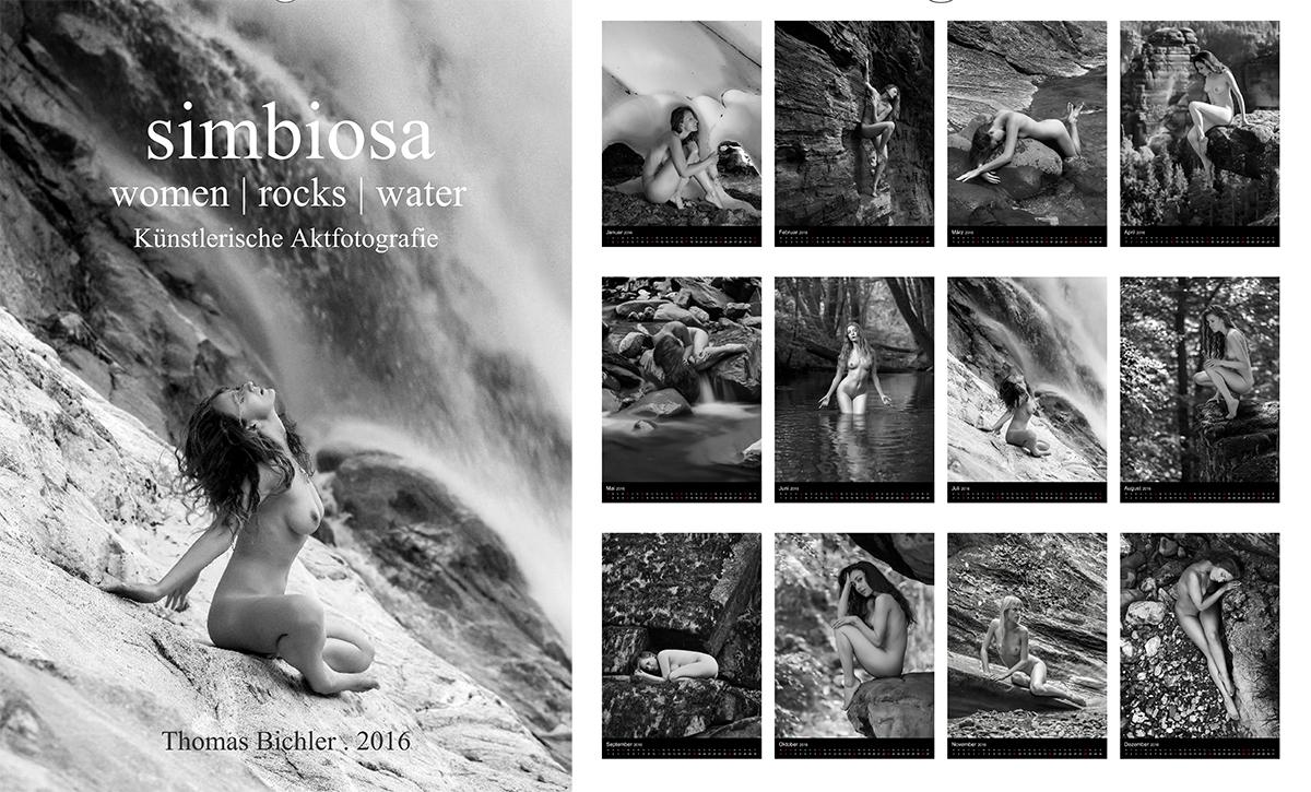 simbiosa2016_vers1.jpg