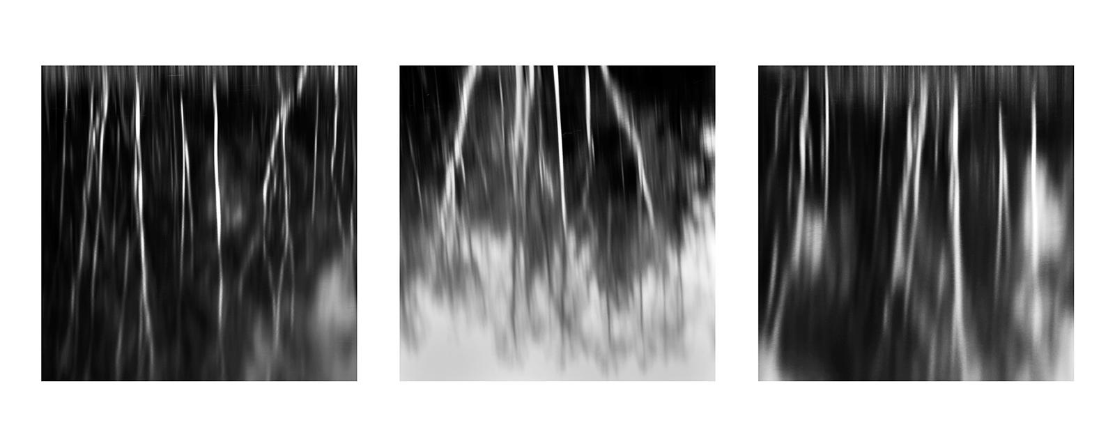 Unbenannt-1b.jpg