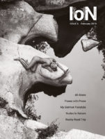ION-Magazine (AUS)