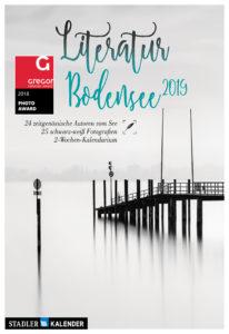 IMS9736_Literatur_Bodensee_2019_TITEL-206x300.jpg