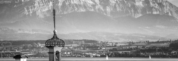 Literarischer Bodensee 2021