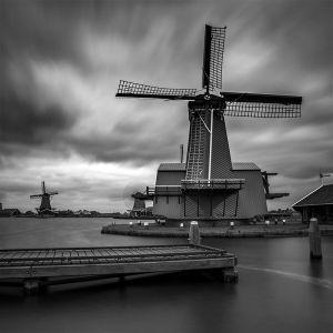 Windmill 1.1.
