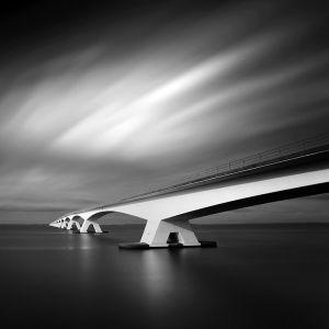 Zeelandbrugge  2