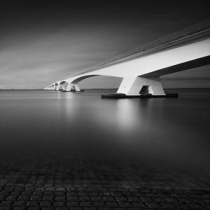 Zeelandbrugge 3