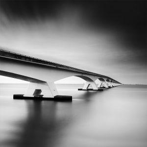 Zeelandbrugge 1
