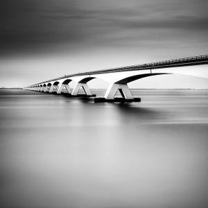 Zeelandbrugge 4