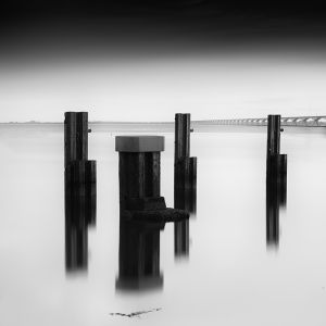 Zeelandbrugge 5