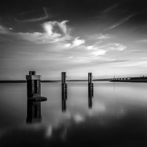 Zeelandbrugge 6