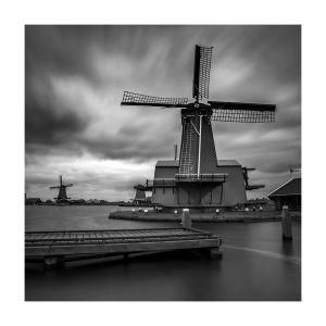 Windmill, #1.1.