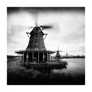 Windmill, #1.2.