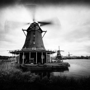 Windmill 1.2.