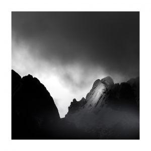 Alpstein, #4