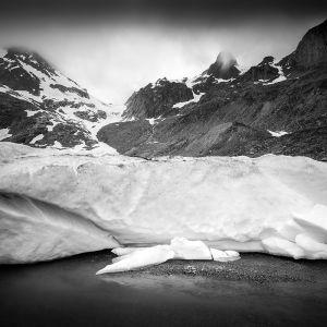 Steinlimi Glacier 3