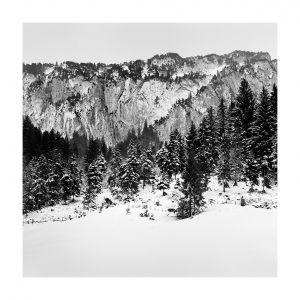 Weissbad, #2
