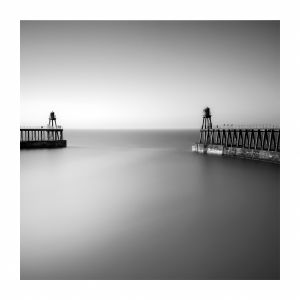 Whitby, East Pier, #3