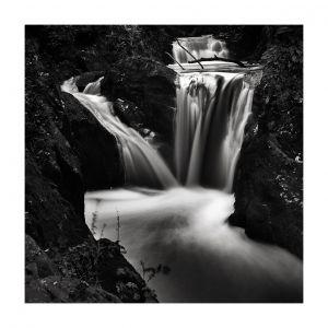Pecca Falls, #3