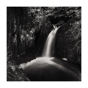 Pecca Falls, #1