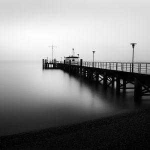 harbour, Hagnau, #1