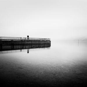 harbour, Bodman-Ludwigshafen, #1