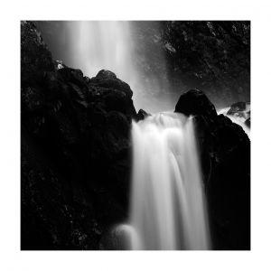 Plodda Falls, #1