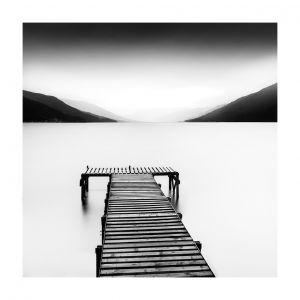 Loch Earn, Highlands, #1
