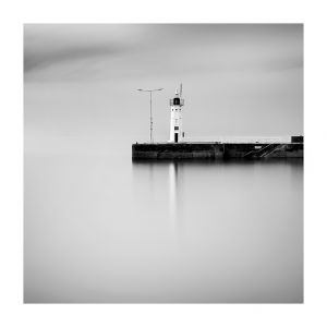 Anstruther, #1